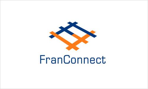 franconnect